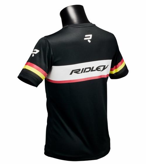 Tshirtsback961x12801
